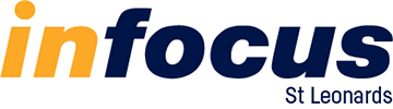 Financial Planners North Shore Infocus